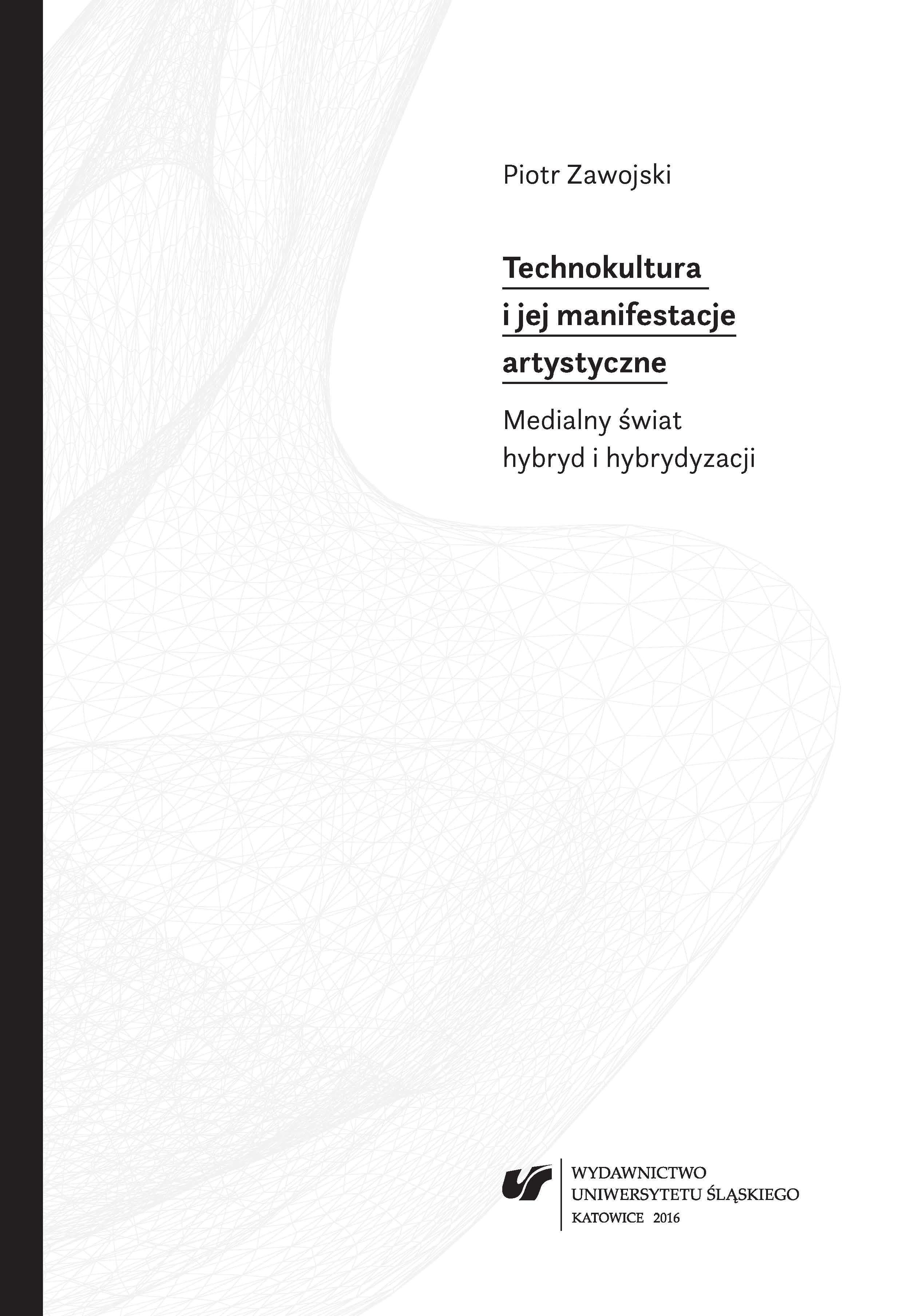 technokultura_okl_e
