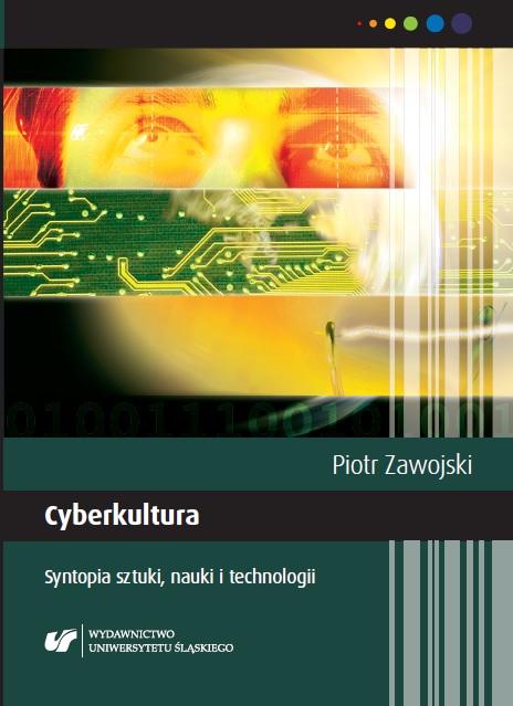 cyberkultura II wydanie-okładka